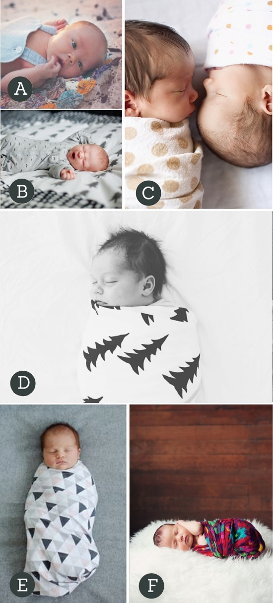 26-Adorable-Newborn-Photography-Prop-Ideas-using-Patterned-Blankets.jpg