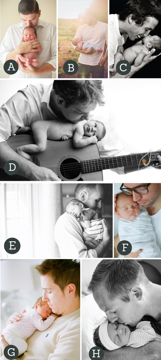 2-Newborn-Photography-Pose-Ideas-with-Daddy.jpg