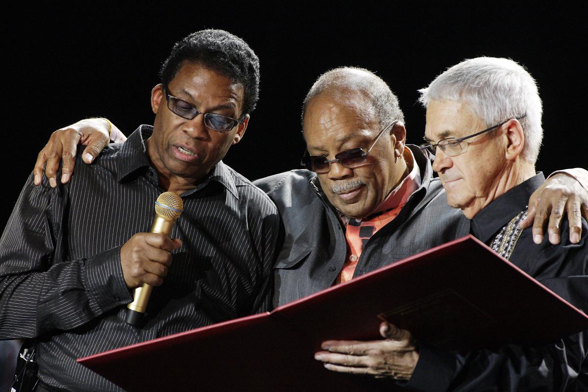 © 2008 Daniel Balmat - Montreux Jazz Festival Foundation - Hancock Jones Nobs.jpg