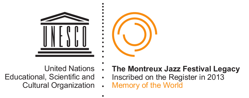 Access UNESCO Memory of the World Register