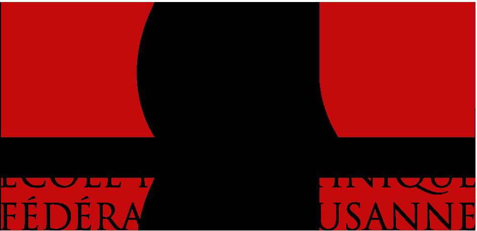 EPFL_logo-transp.png