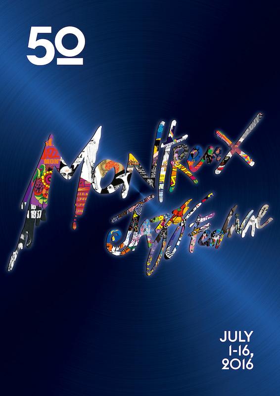 Montreux Jazz 50_Affiche_50e.jpg