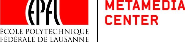 logo Metamedia Center.jpg