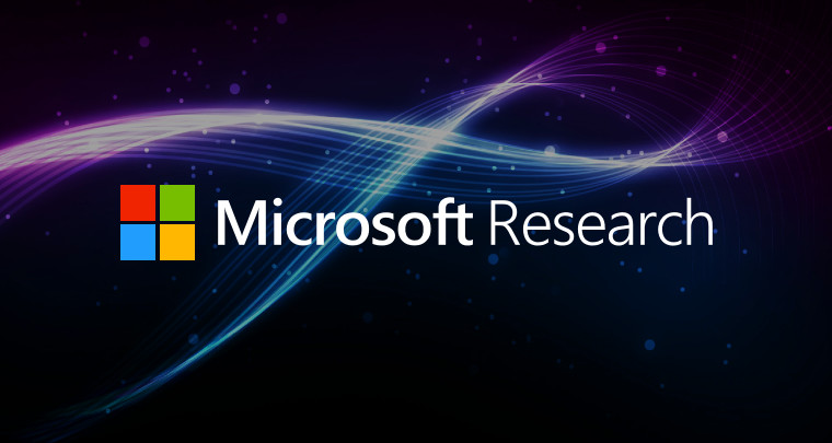 microsoft-research.jpg