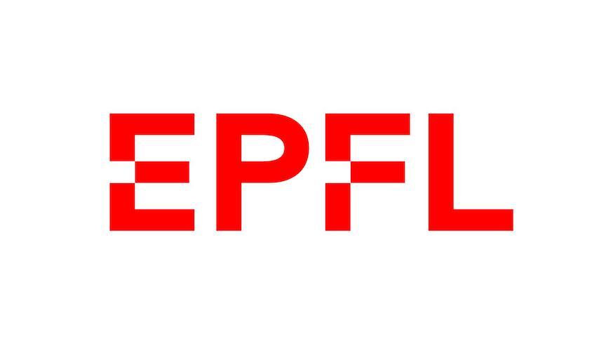 EPFL Logo 2019.jpg