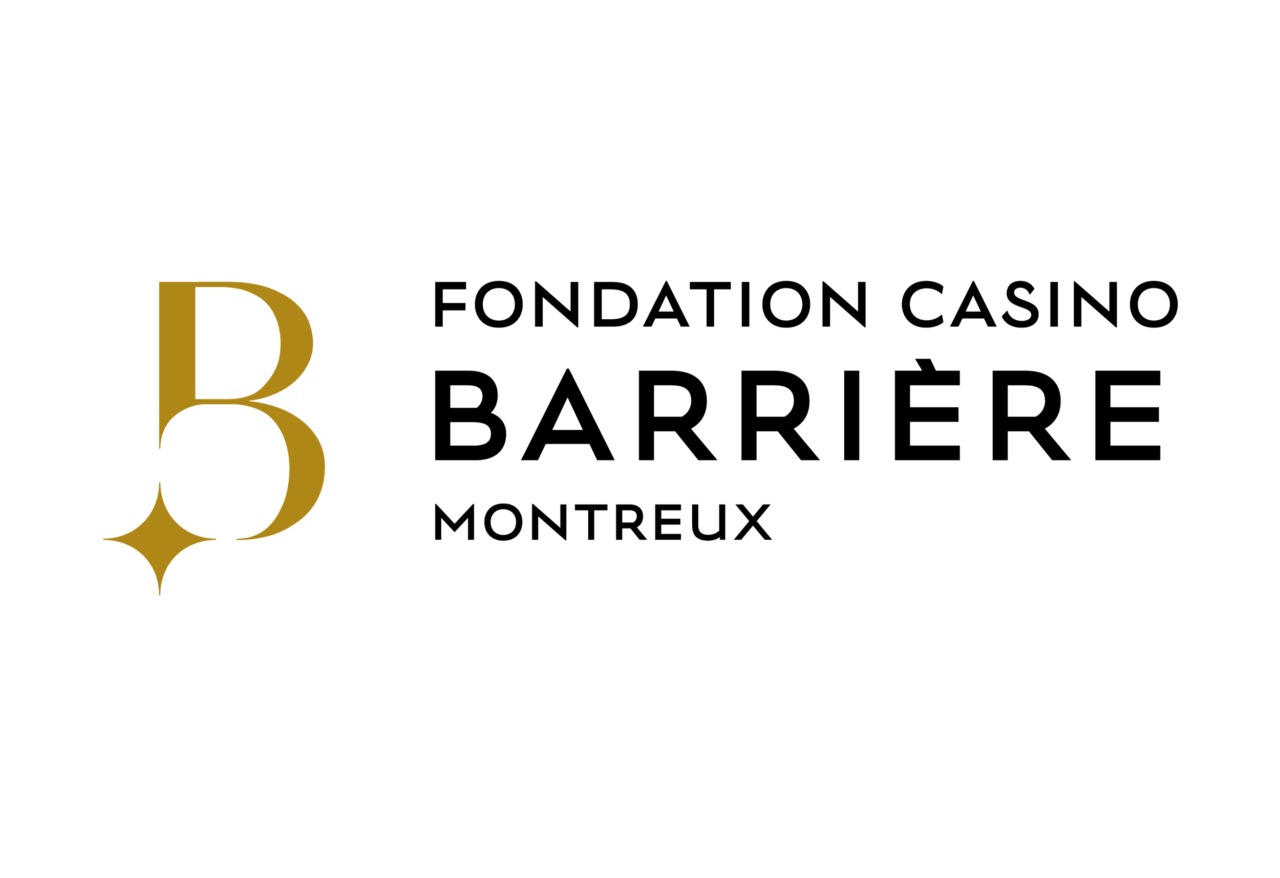 Fondation_Casino_Montreux_logo_RVB_H copy.png
