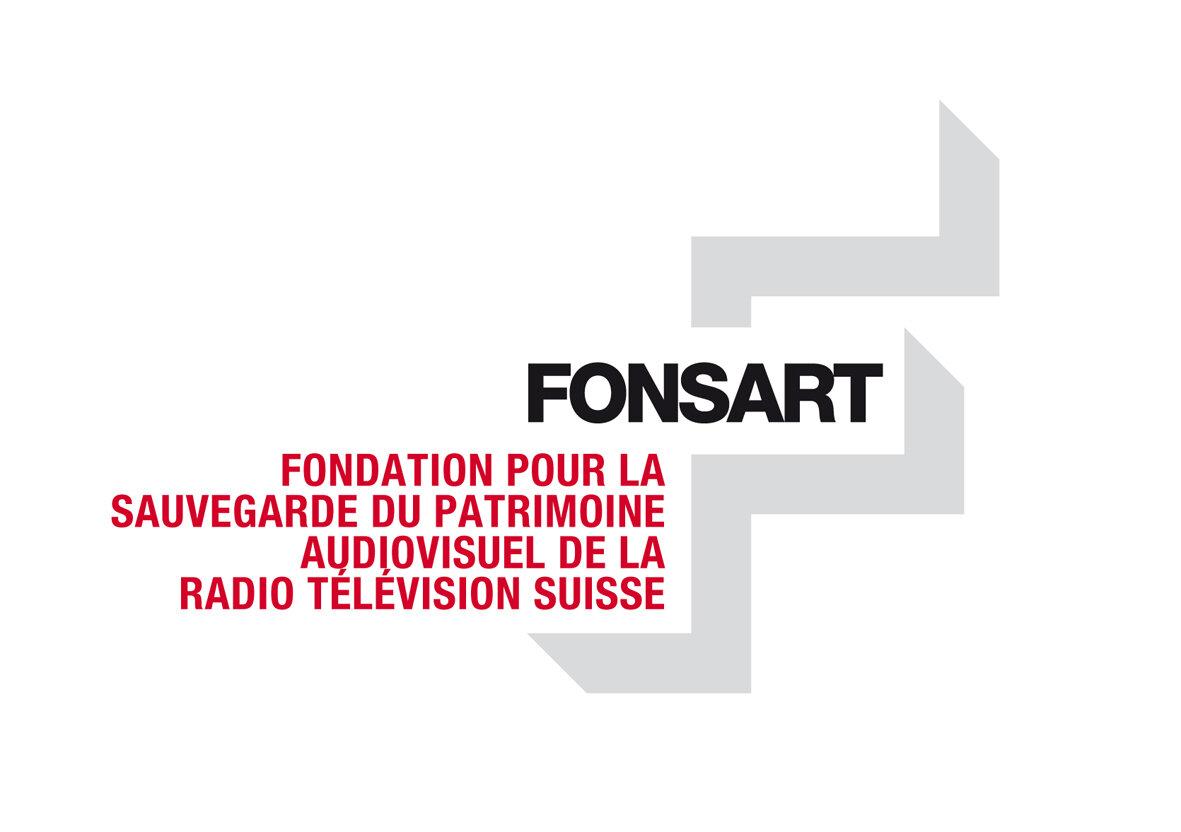 Logo Fonsart.jpg