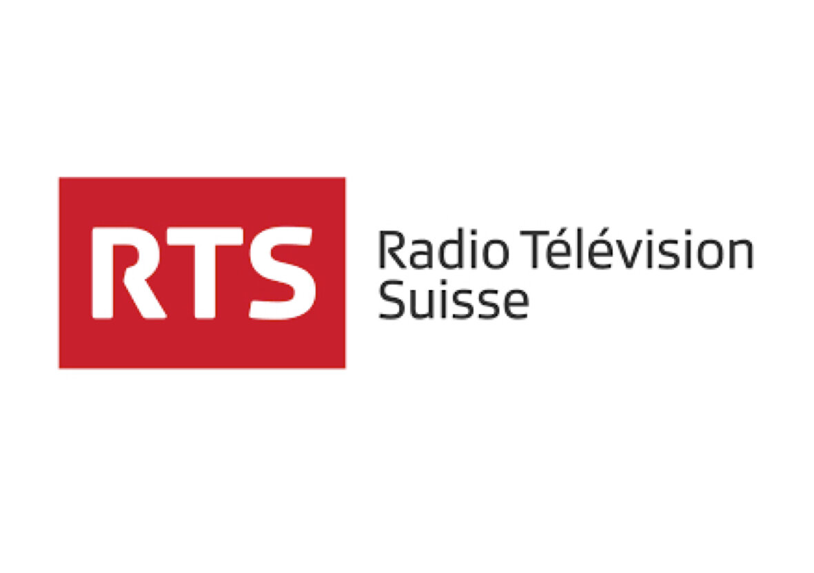 Logo RTS copy.jpg