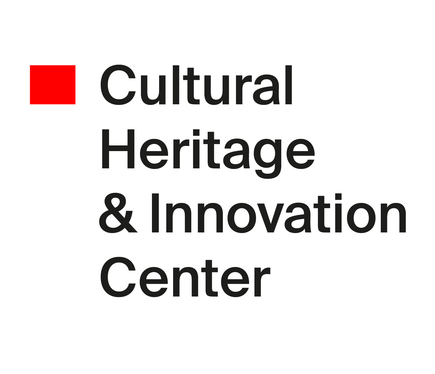 Logo Cultural-Heritage-&-Innovation-Center-RVB-grd.png