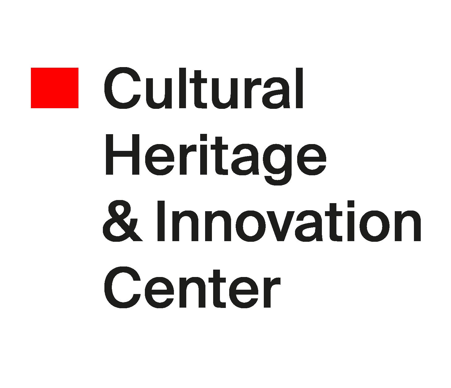 Logo Cultural-Heritage-&-Innovation-Center-RVB-grd.png