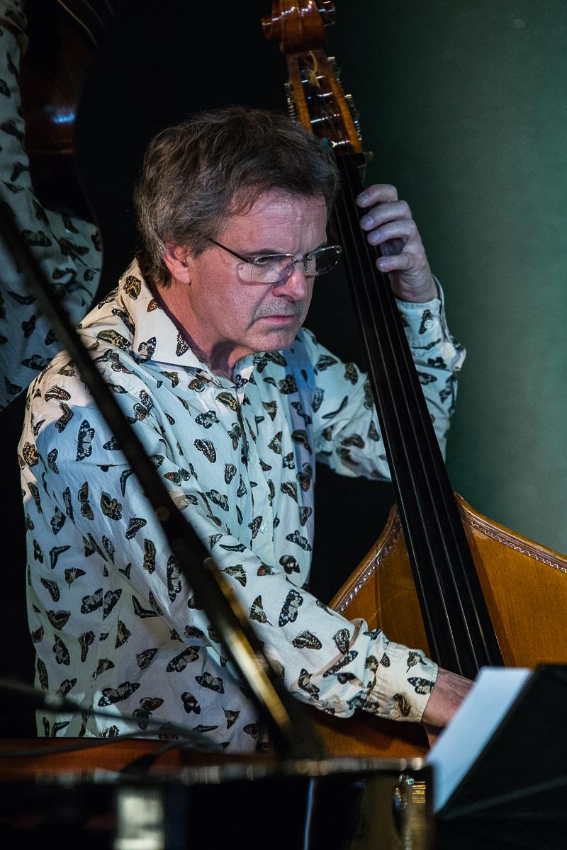 Harald_Bergersen_Kvartett-10.jpg