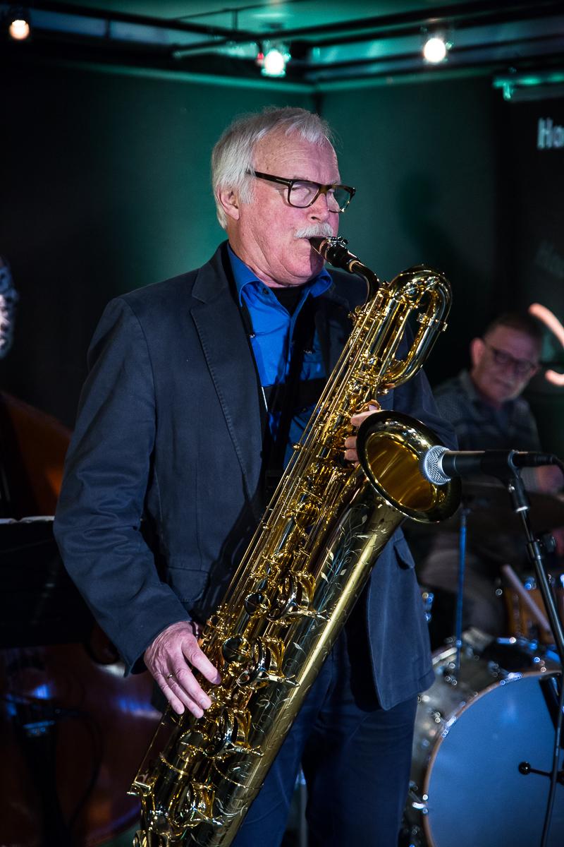 Harald_Bergersen_Kvartett.jpg