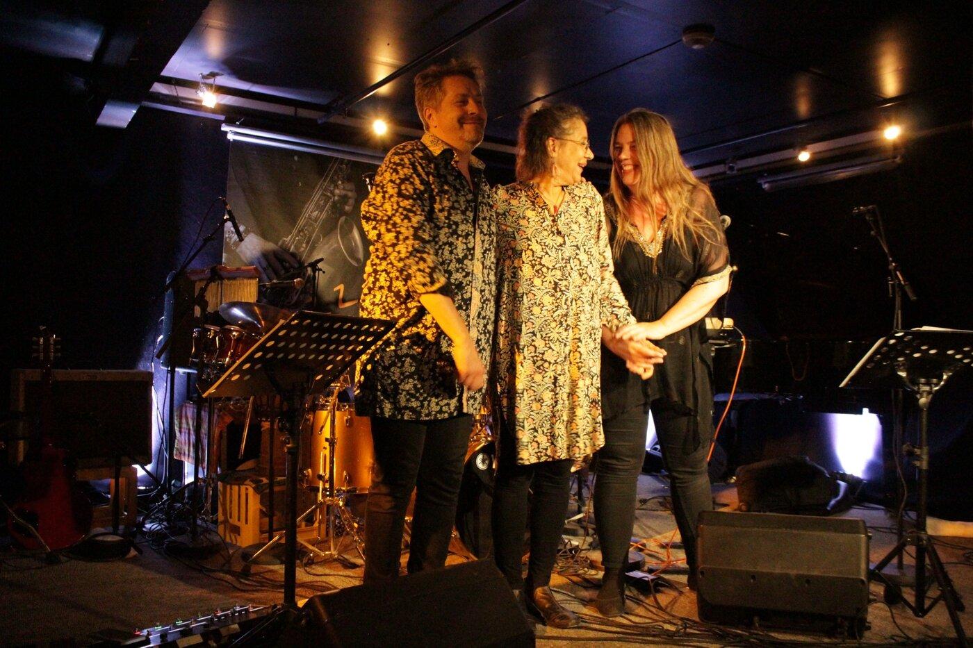 10 Marilyn Mazur Trio.jpg