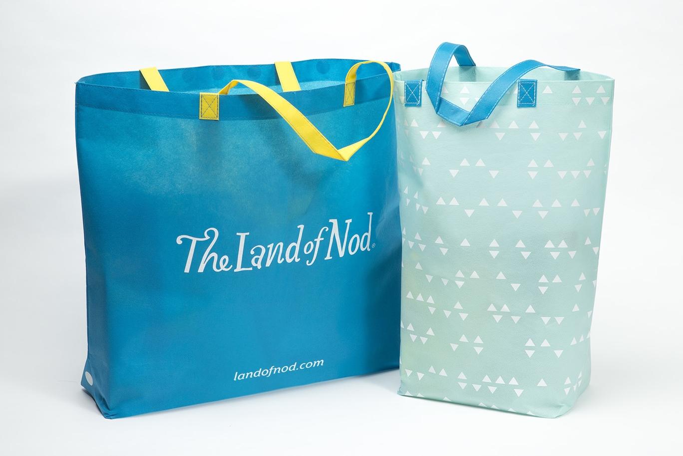 LOD bags4.jpg