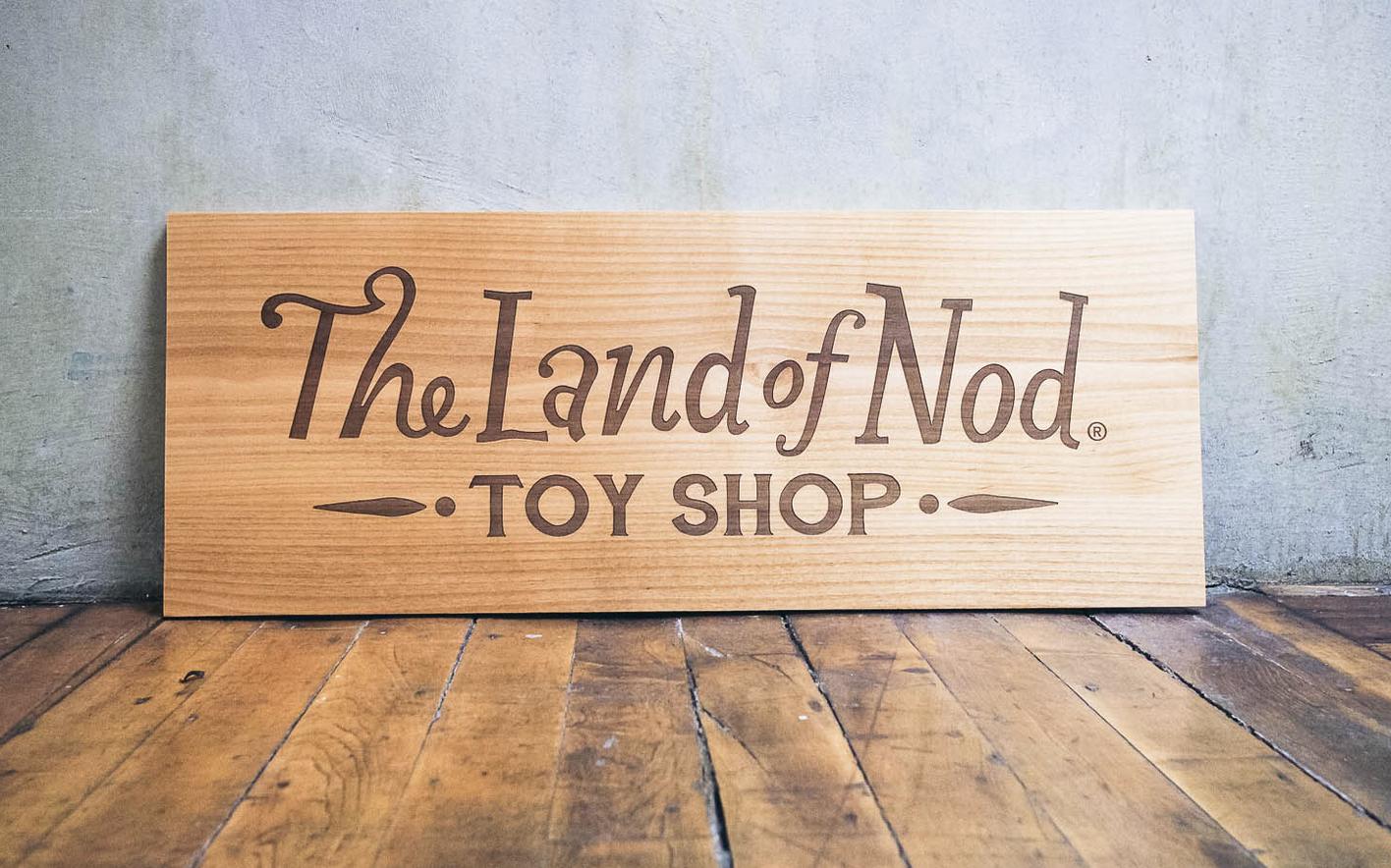 Nod Wooden Sign.jpg