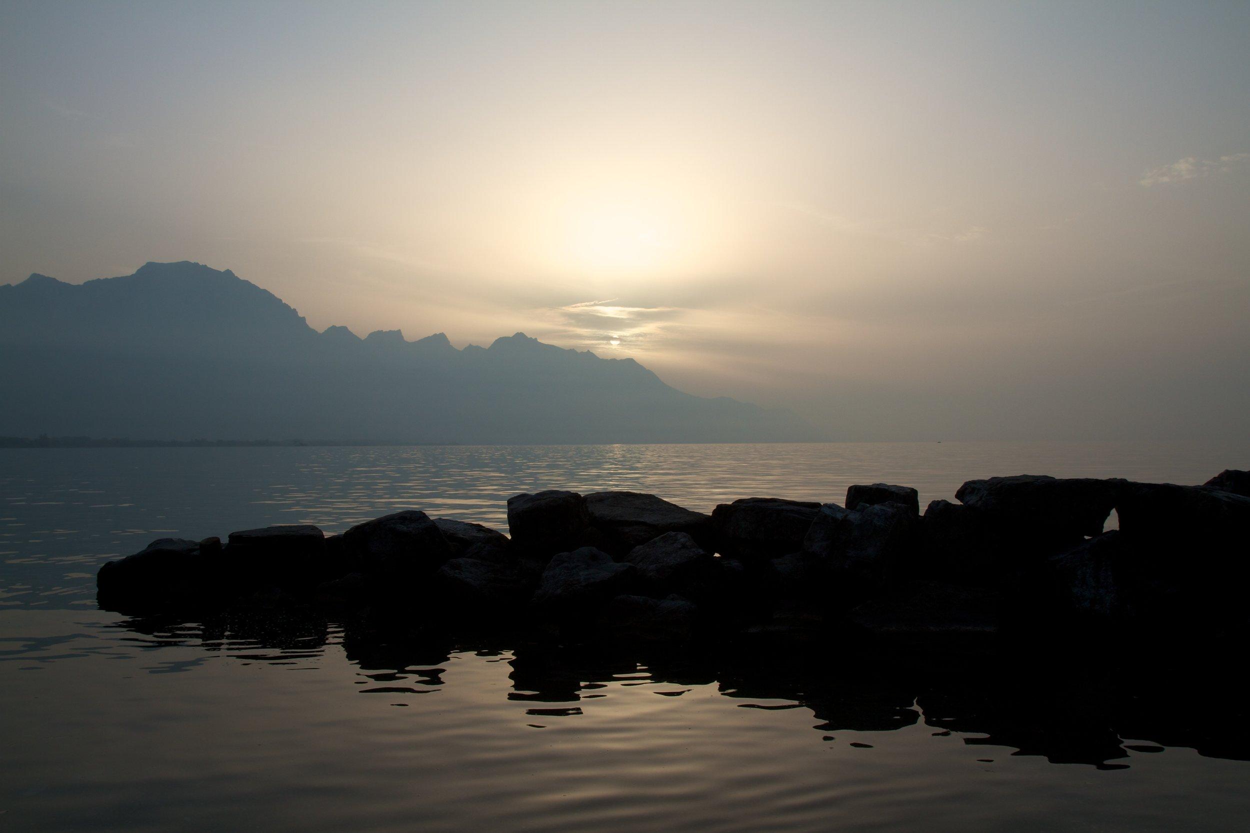 swiss sunset.jpg