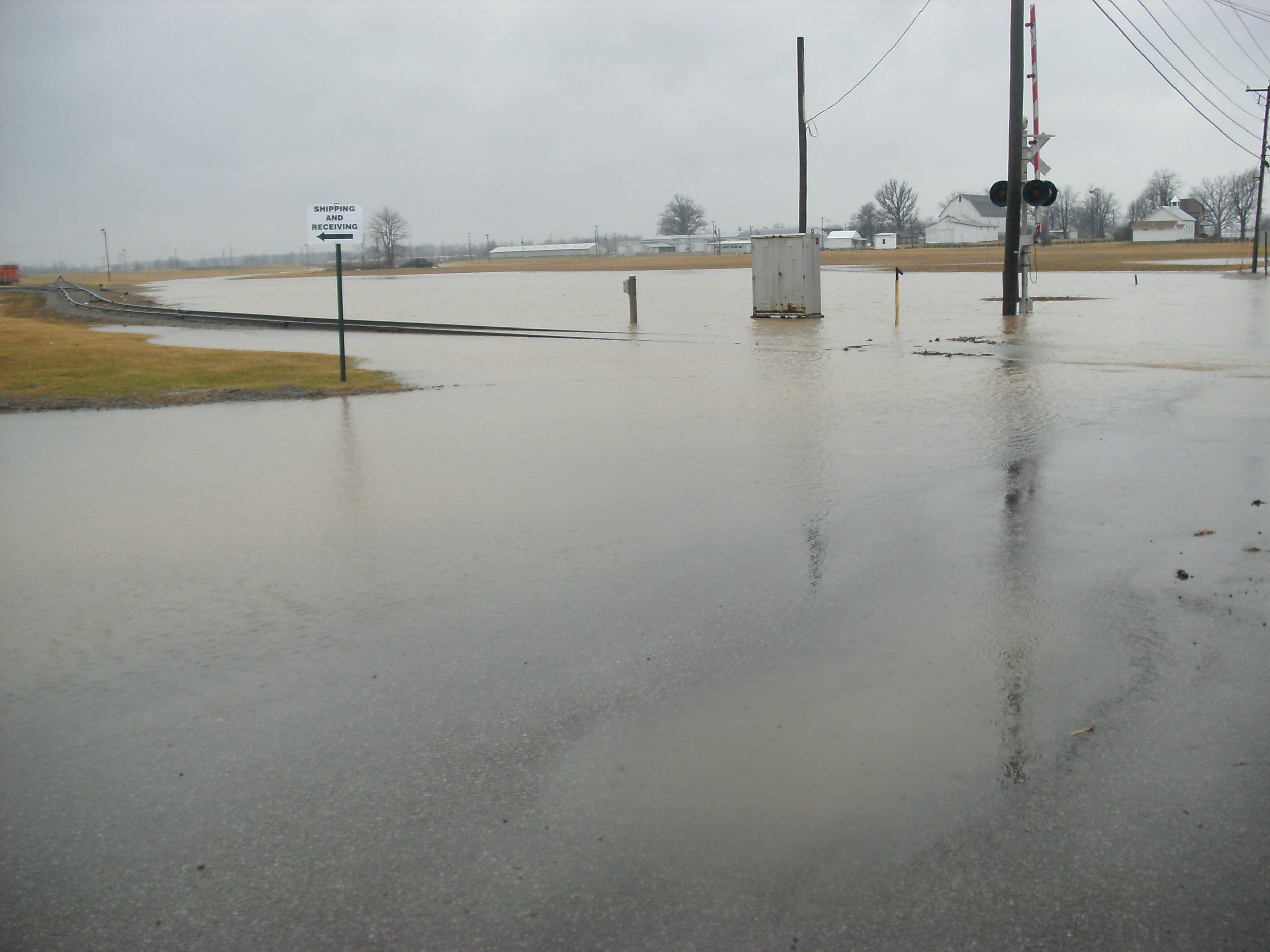 Flooding industry track, Kenton, OH.jpg