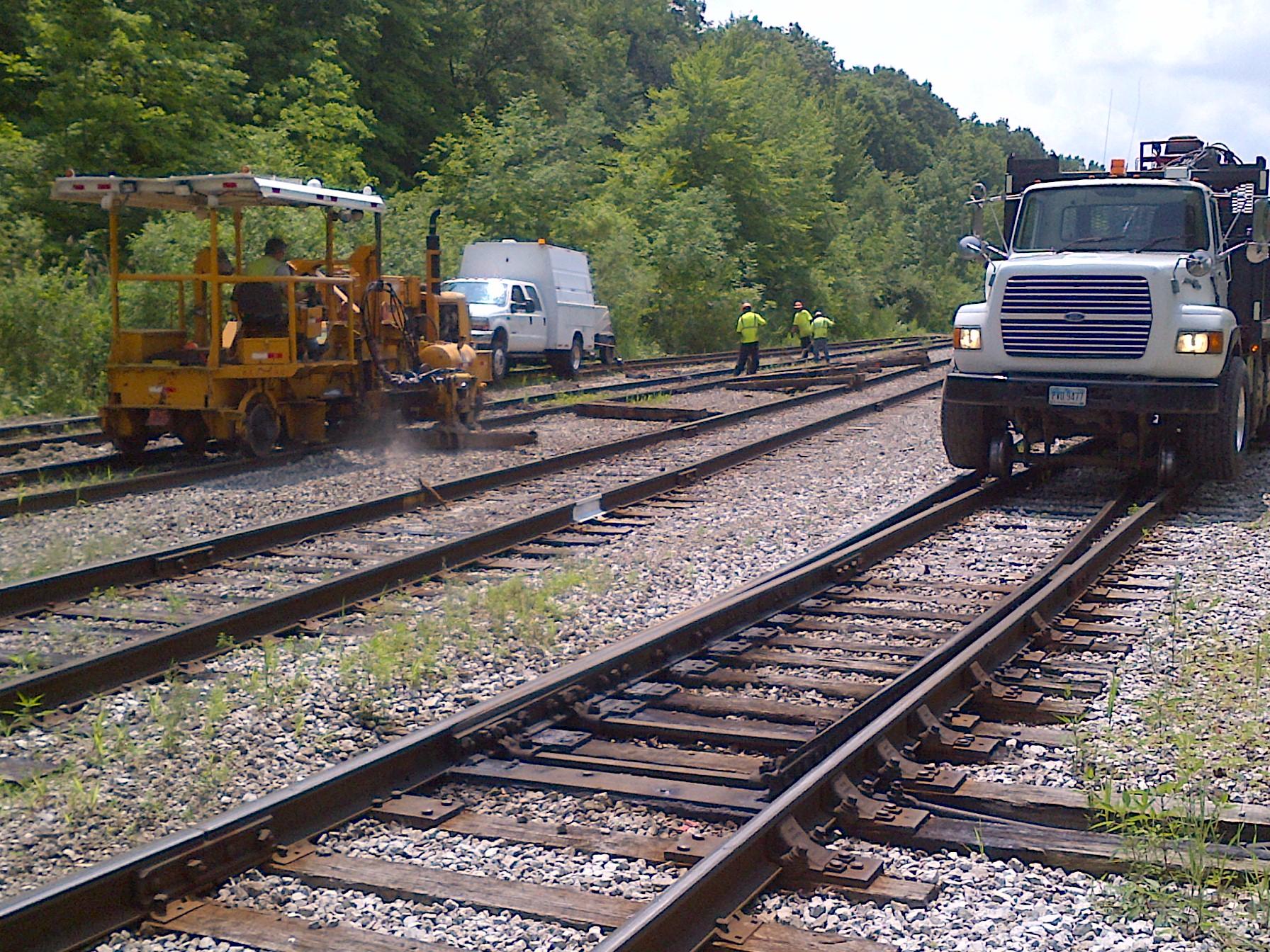FRC crews working at Lordstown, OH..jpg