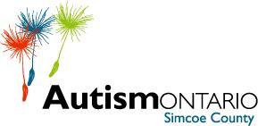 http://www.autismontario.com/client/aso/ao.nsf/simcoe/simcoehome?OpenDocument