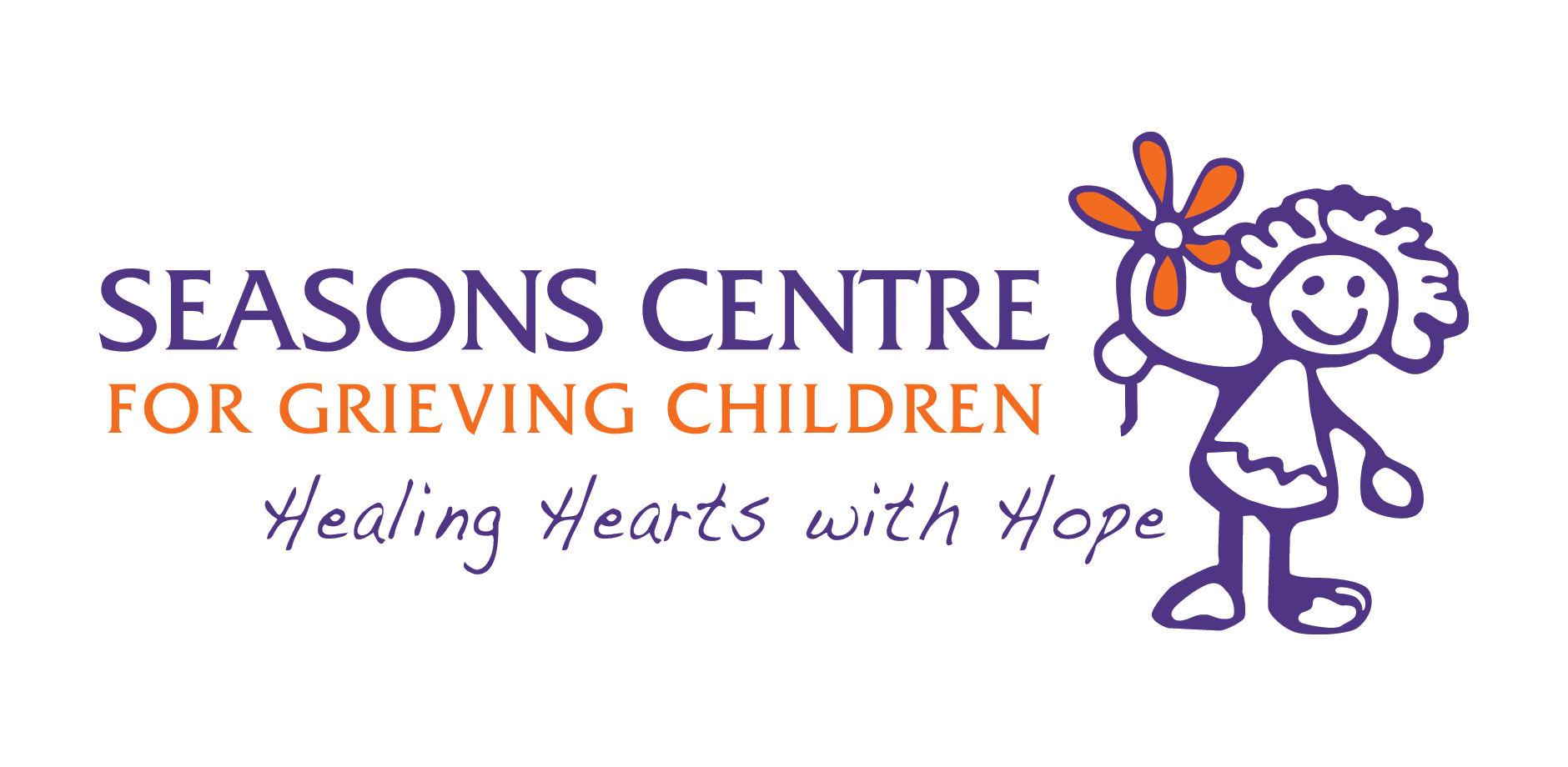 Seasons Centre Logo_transparent.png