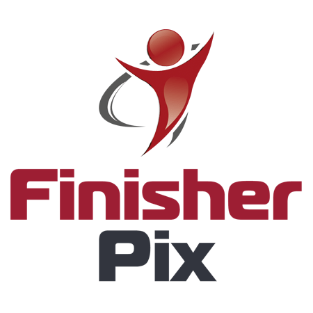 sponsor-finisherpix-sq.png