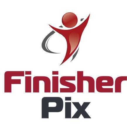 sponsor-finisherpix-sq.jpg