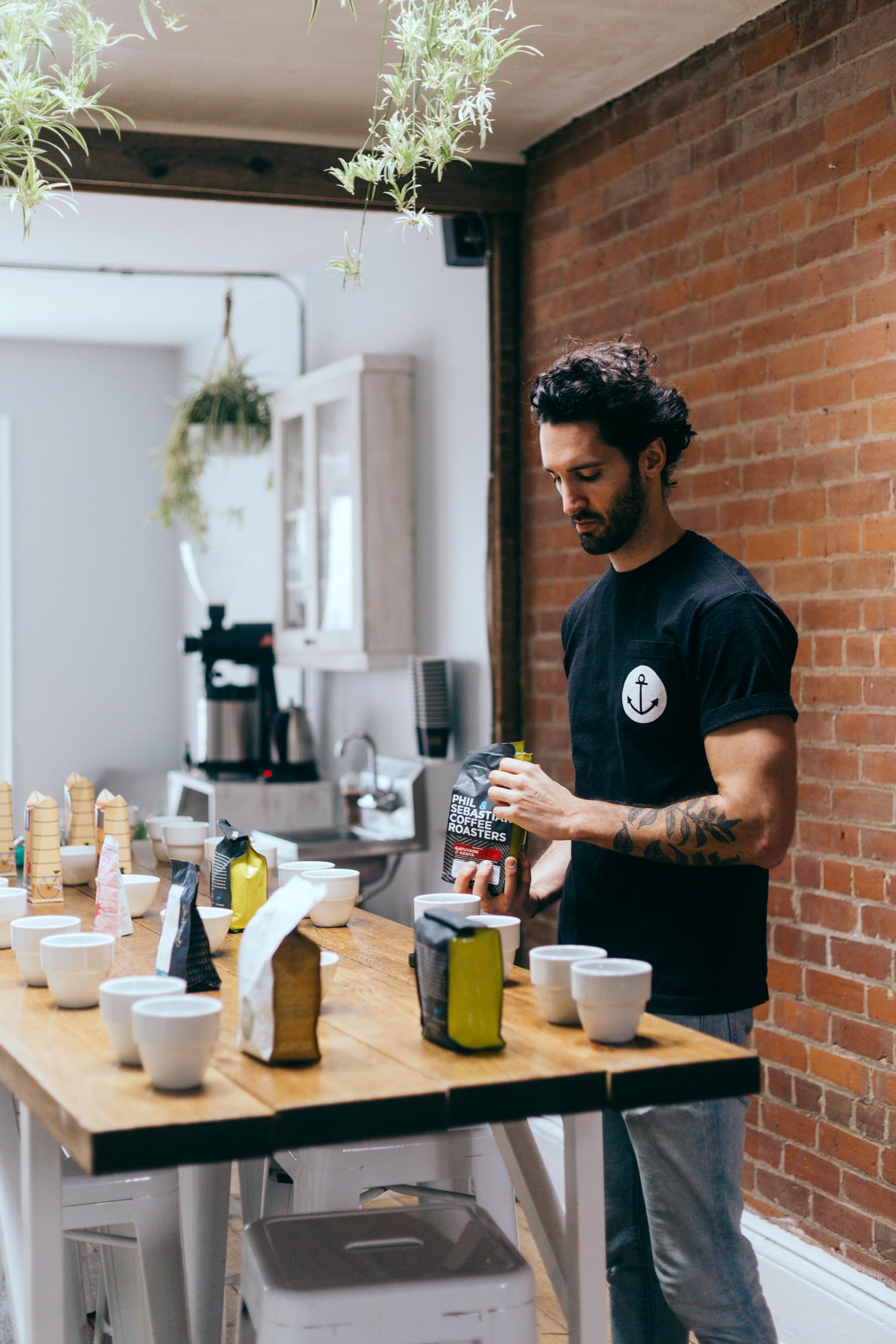 Boxcar Social - Coffee Cupping (Feb 17 2018) - Photo by Alexa Fernando @ajfernando - 2.jpg
