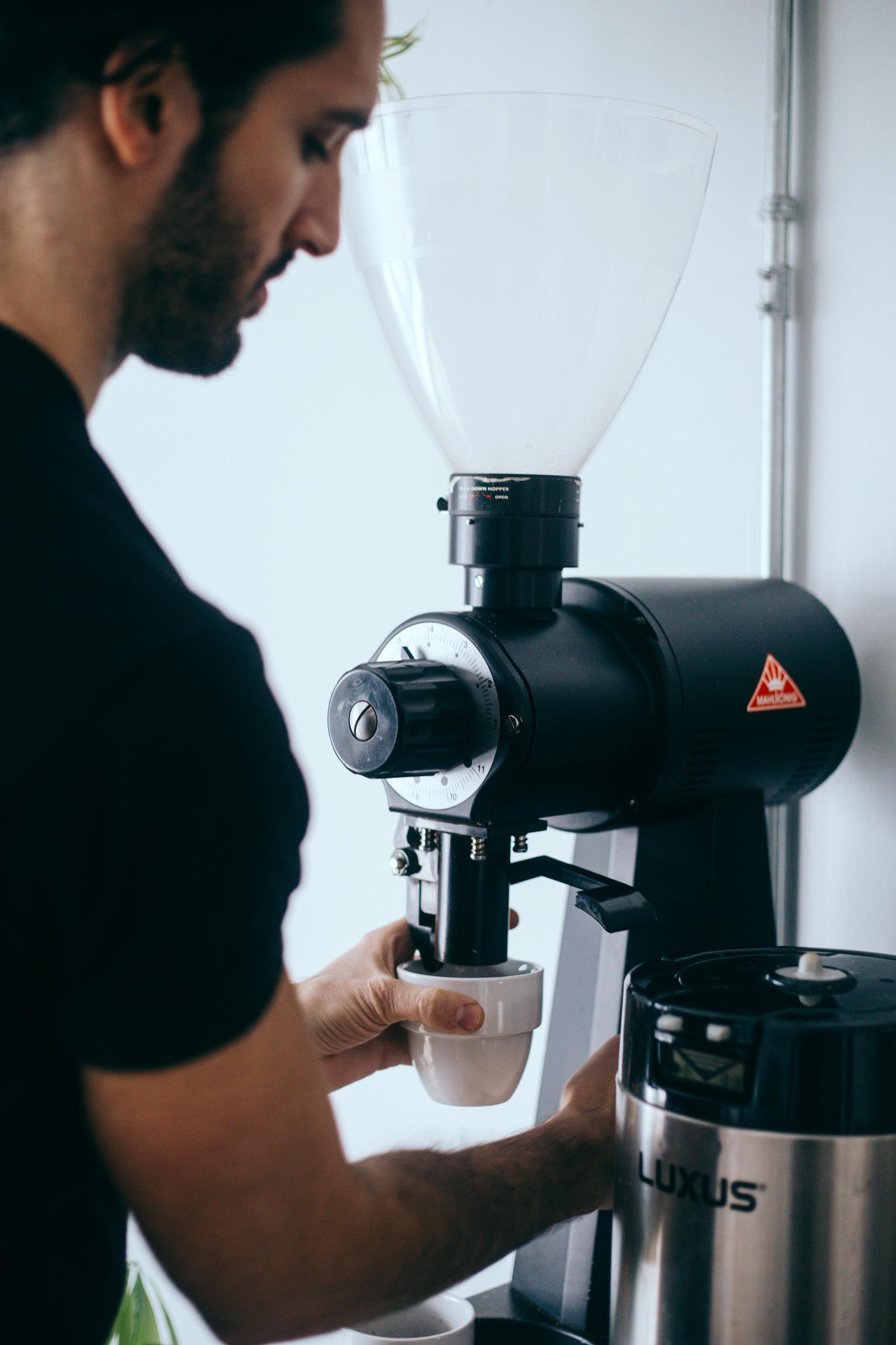 Boxcar Social - Coffee Cupping (Feb 17 2018) - Photo by Alexa Fernando @ajfernando - 9.jpg