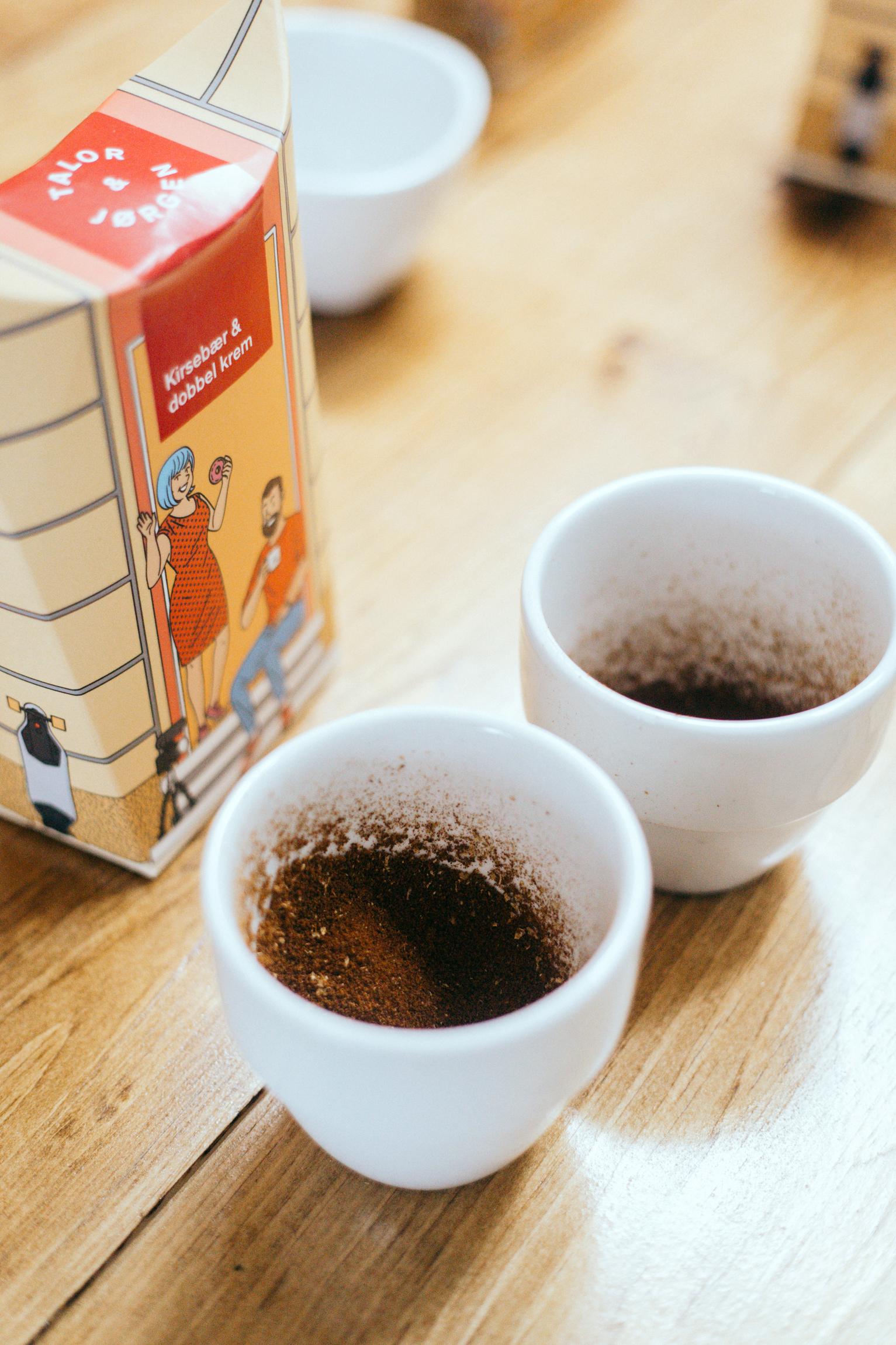 Boxcar Social - Coffee Cupping (Feb 17 2018) - Photo by Alexa Fernando @ajfernando - 11.jpg
