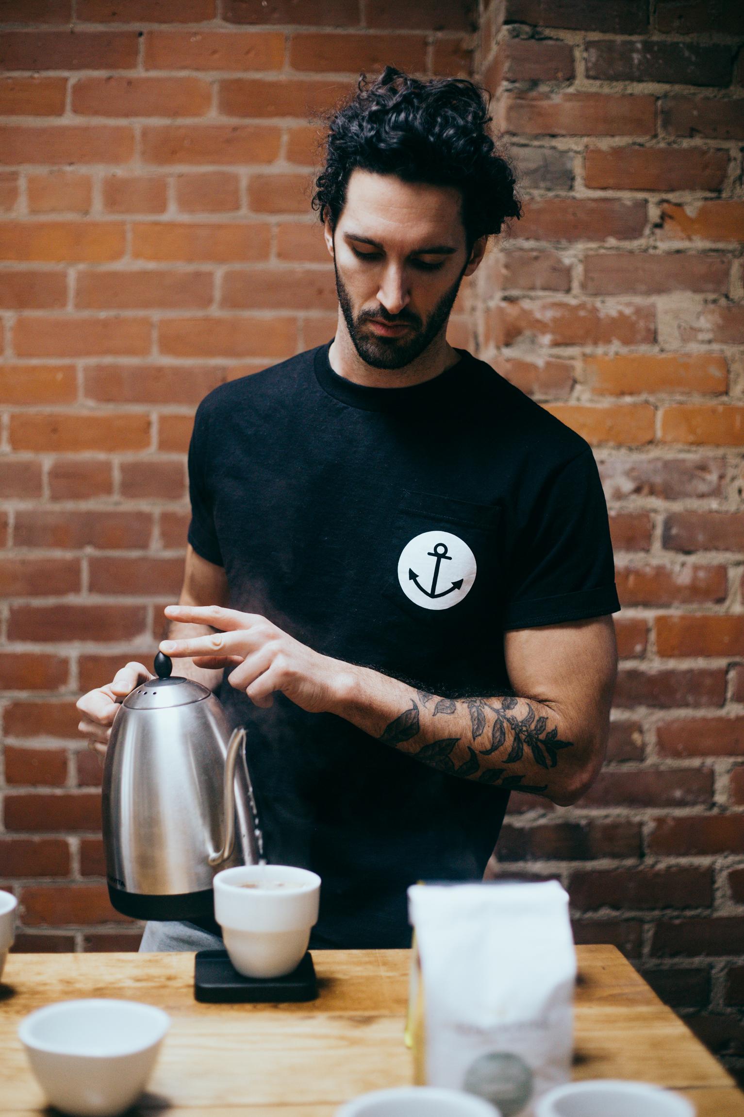 Boxcar Social - Coffee Cupping (Feb 17 2018) - Photo by Alexa Fernando @ajfernando - 29.jpg