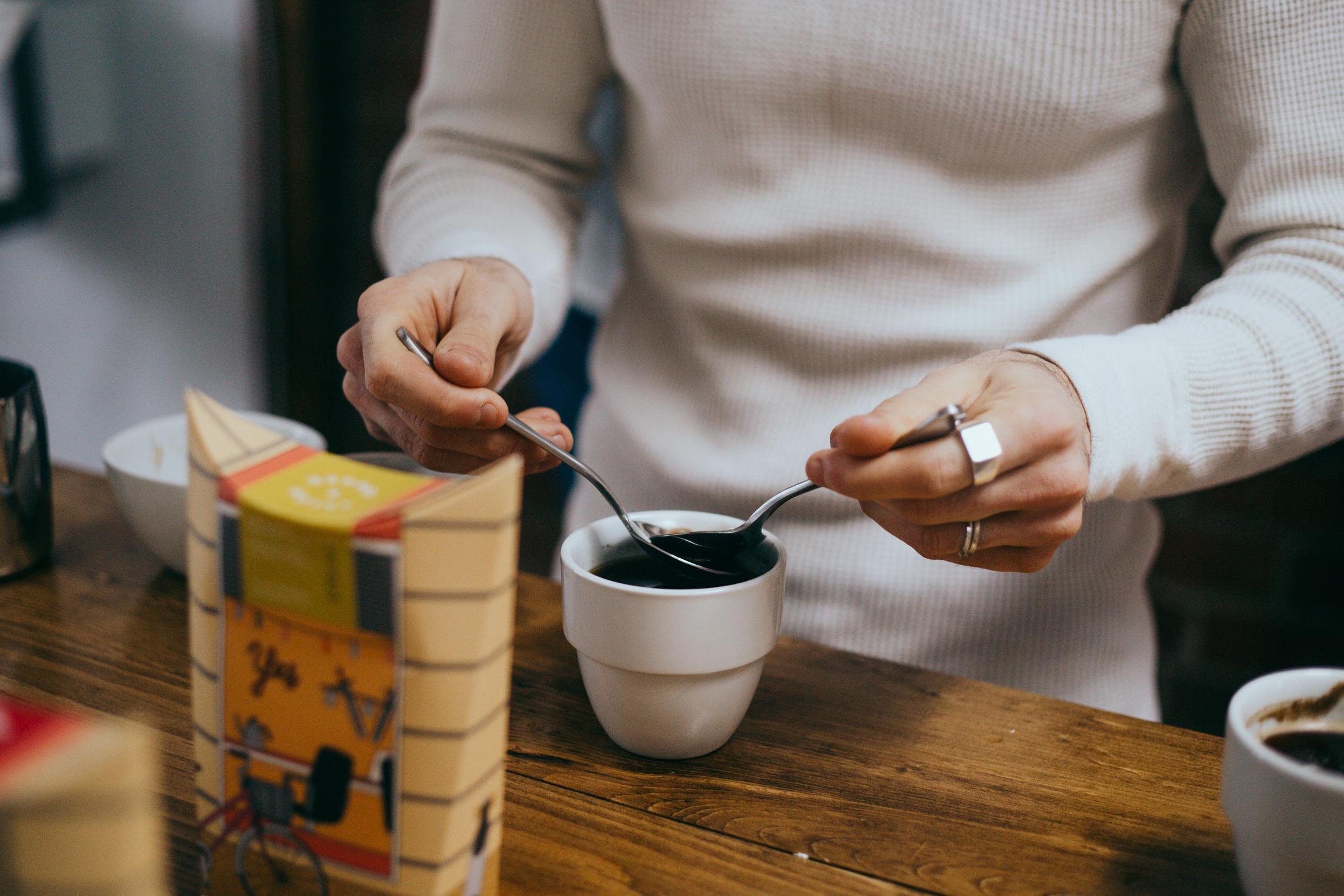 Boxcar Social - Coffee Cupping (Feb 17 2018) - Photo by Alexa Fernando @ajfernando - 47.jpg