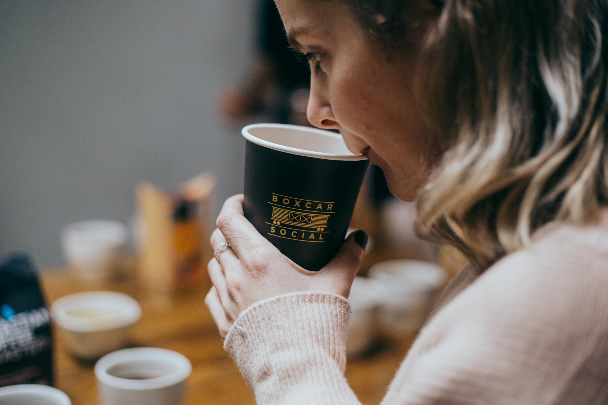 Boxcar Social - Coffee Cupping (Feb 17 2018) - Photo by Alexa Fernando @ajfernando - 65.jpg