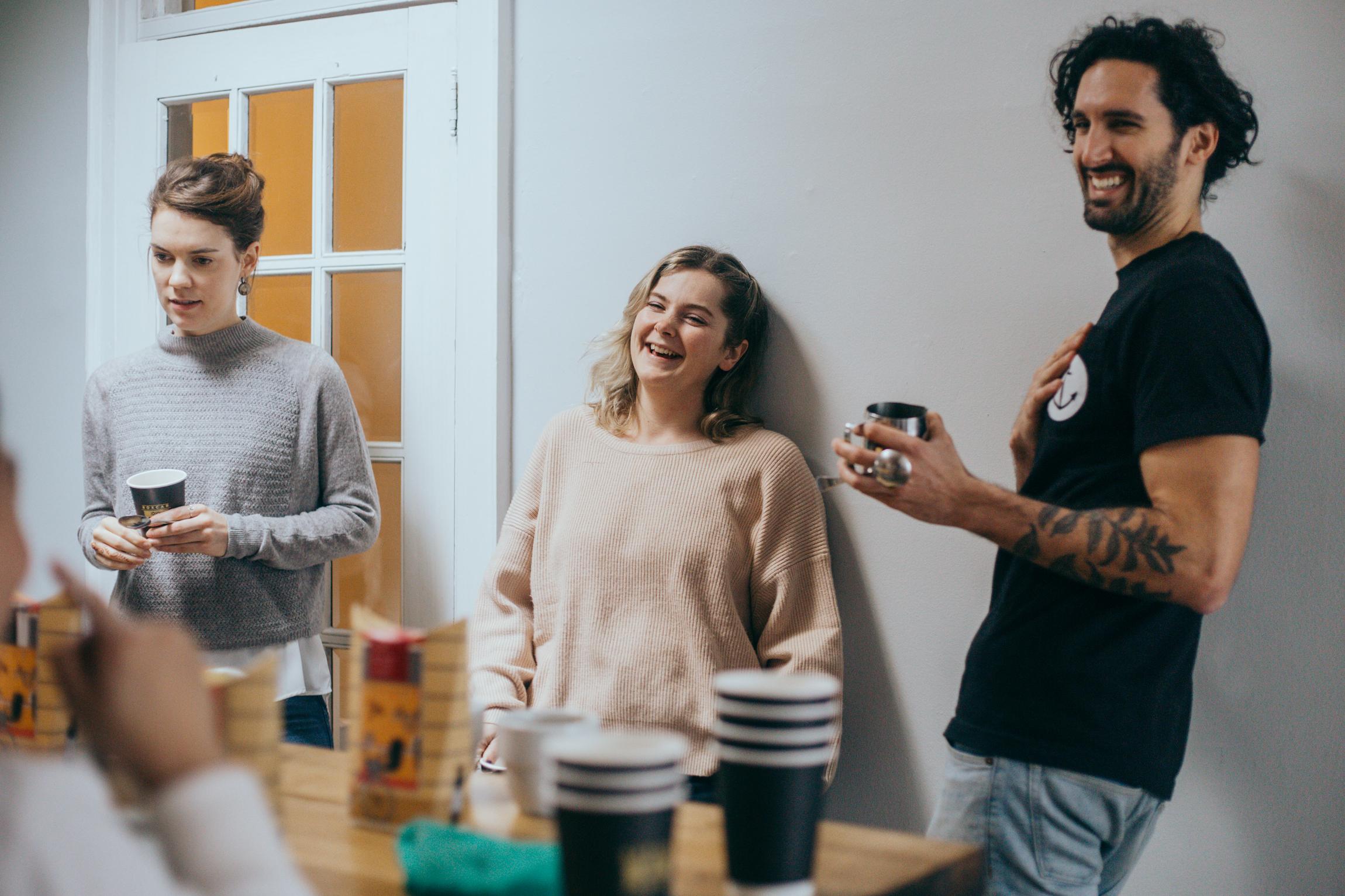 Boxcar Social - Coffee Cupping (Feb 17 2018) - Photo by Alexa Fernando @ajfernando - 67.jpg