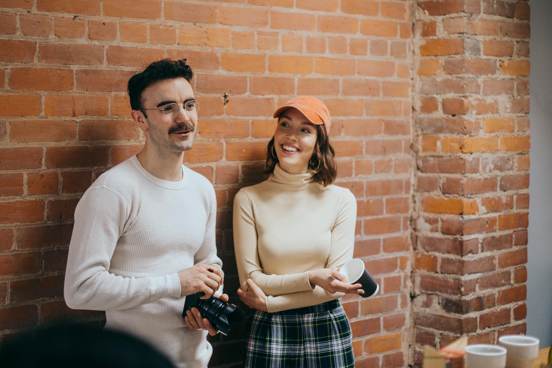 Boxcar Social - Coffee Cupping (Feb 17 2018) - Photo by Alexa Fernando @ajfernando - 69.jpg