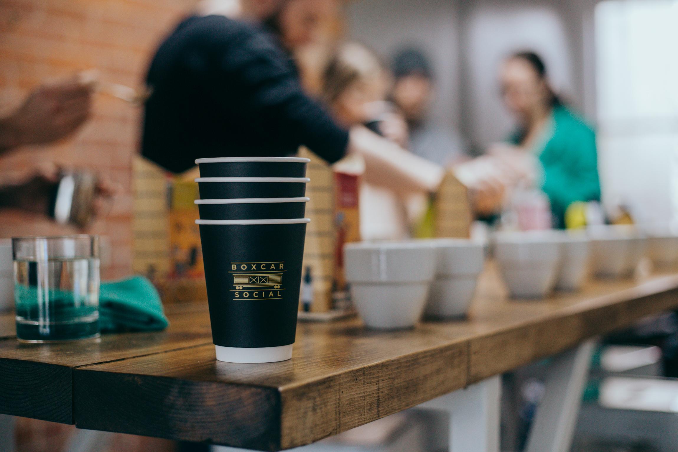 Boxcar Social - Coffee Cupping (Feb 17 2018) - Photo by Alexa Fernando @ajfernando - 61.jpg