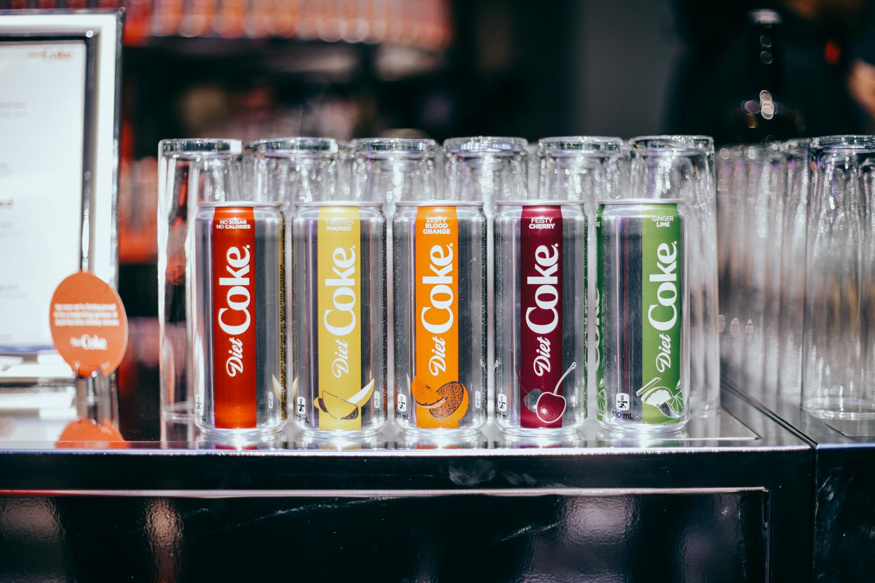 Infinite Flavor with Diet Coke - 6.jpg