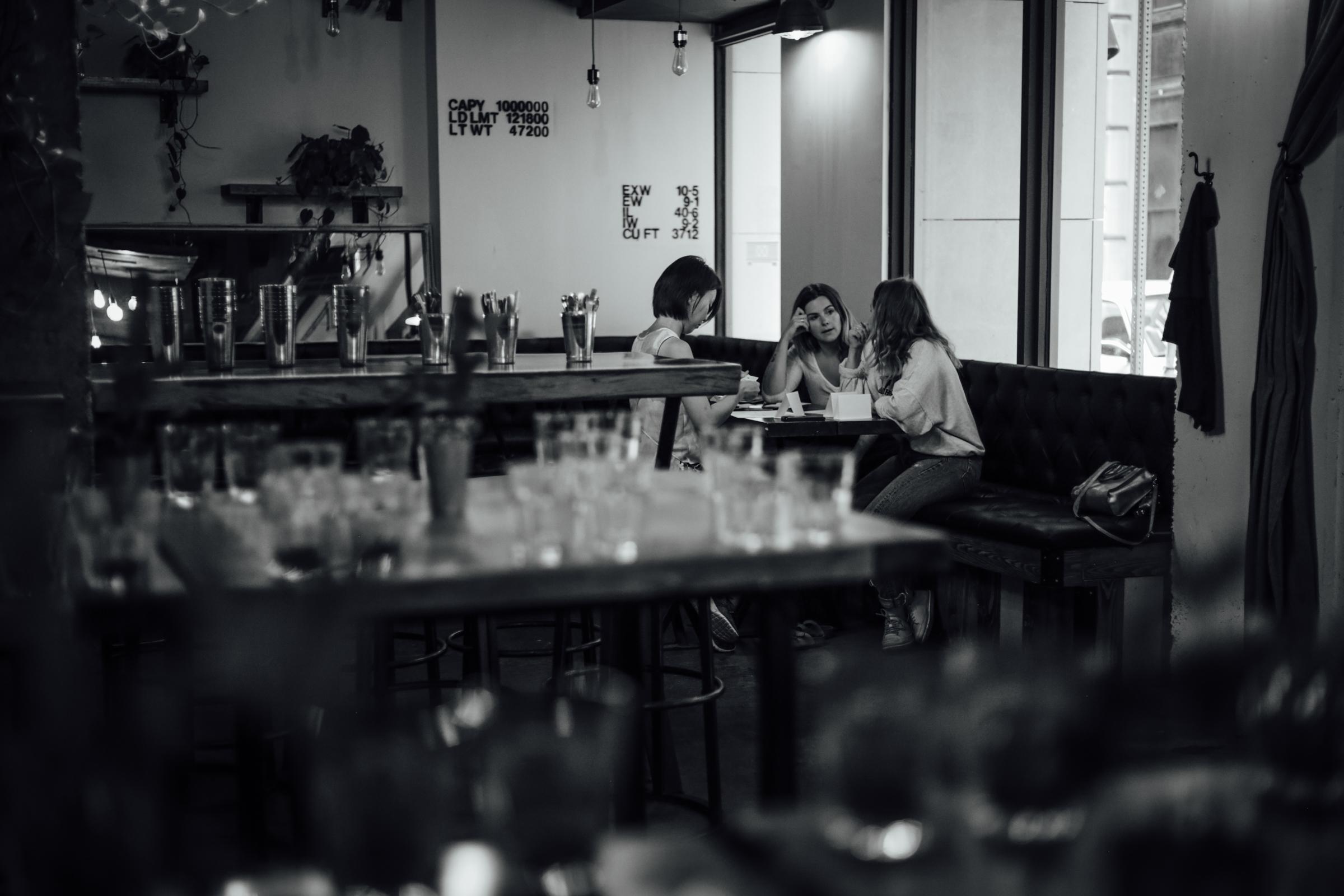 Women in Coffee - Aug 2018 - Photo by Alexa Fernando @ajfernando - 7.jpg