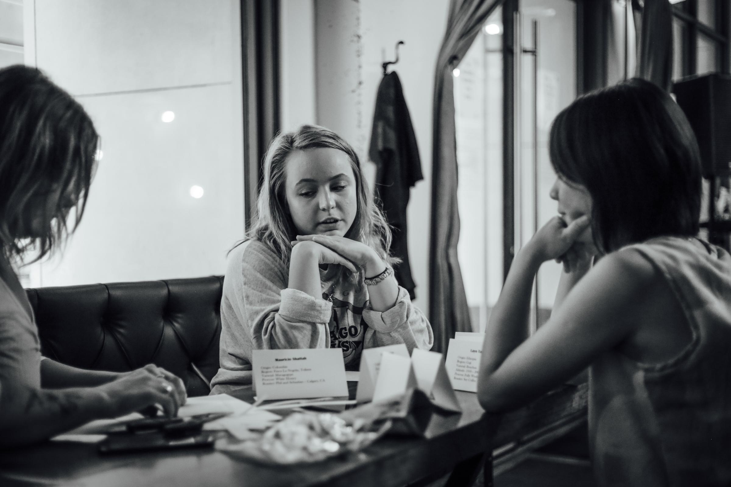 Women in Coffee - Aug 2018 - Photo by Alexa Fernando @ajfernando - 12.jpg
