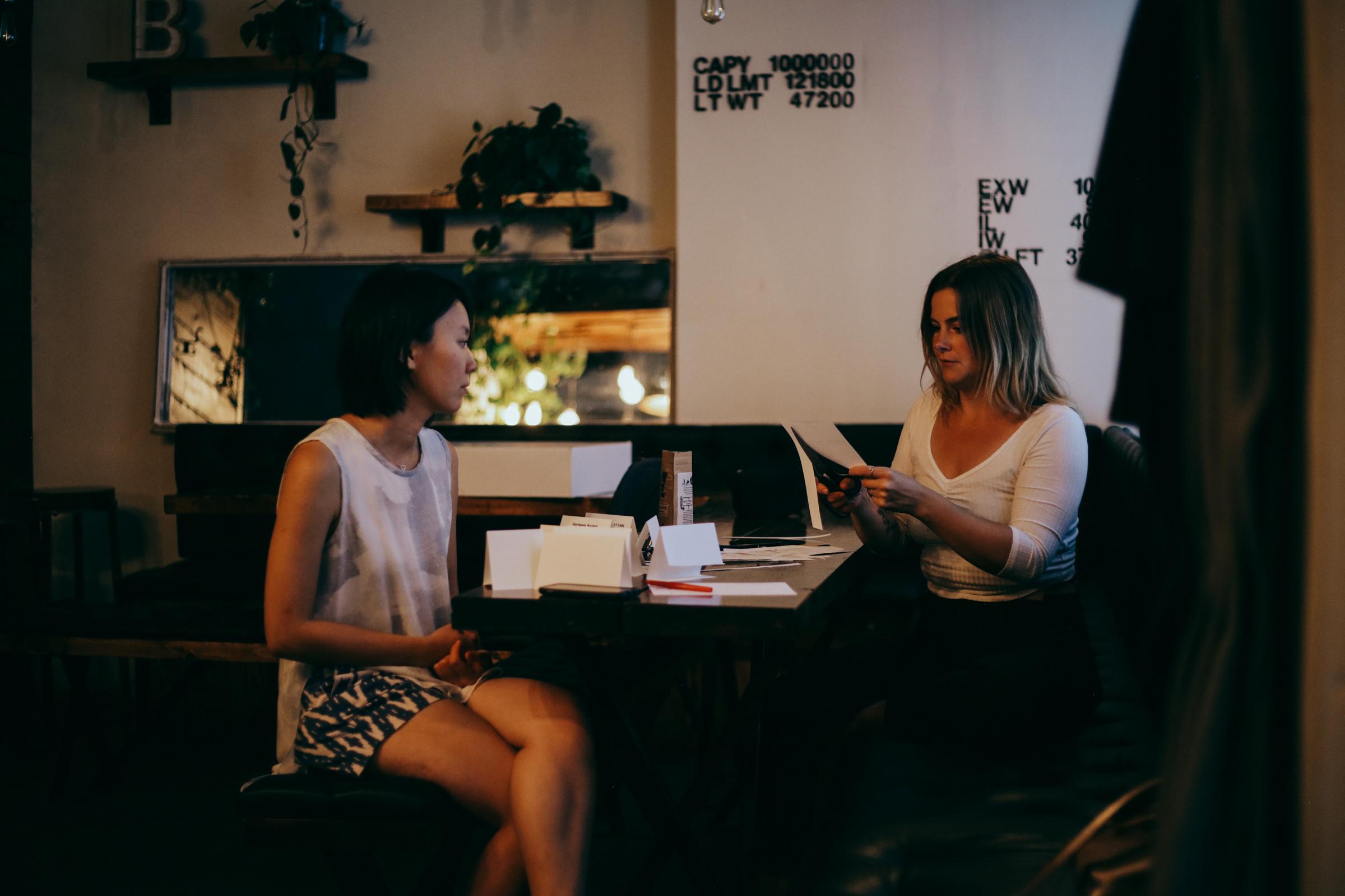 Women in Coffee - Aug 2018 - Photo by Alexa Fernando @ajfernando - 15.jpg