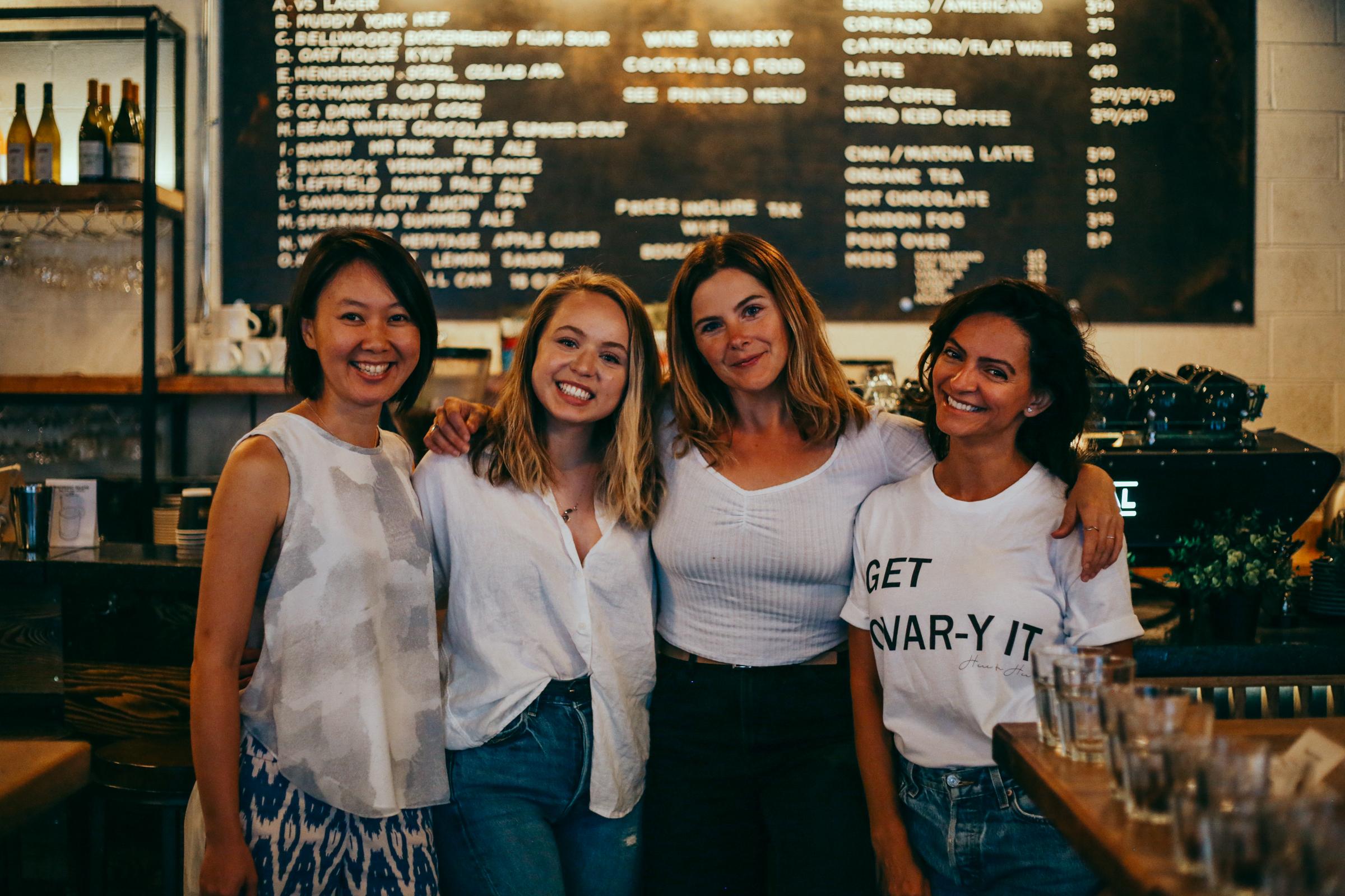 Women in Coffee - Aug 2018 - Photo by Alexa Fernando @ajfernando - 19.jpg