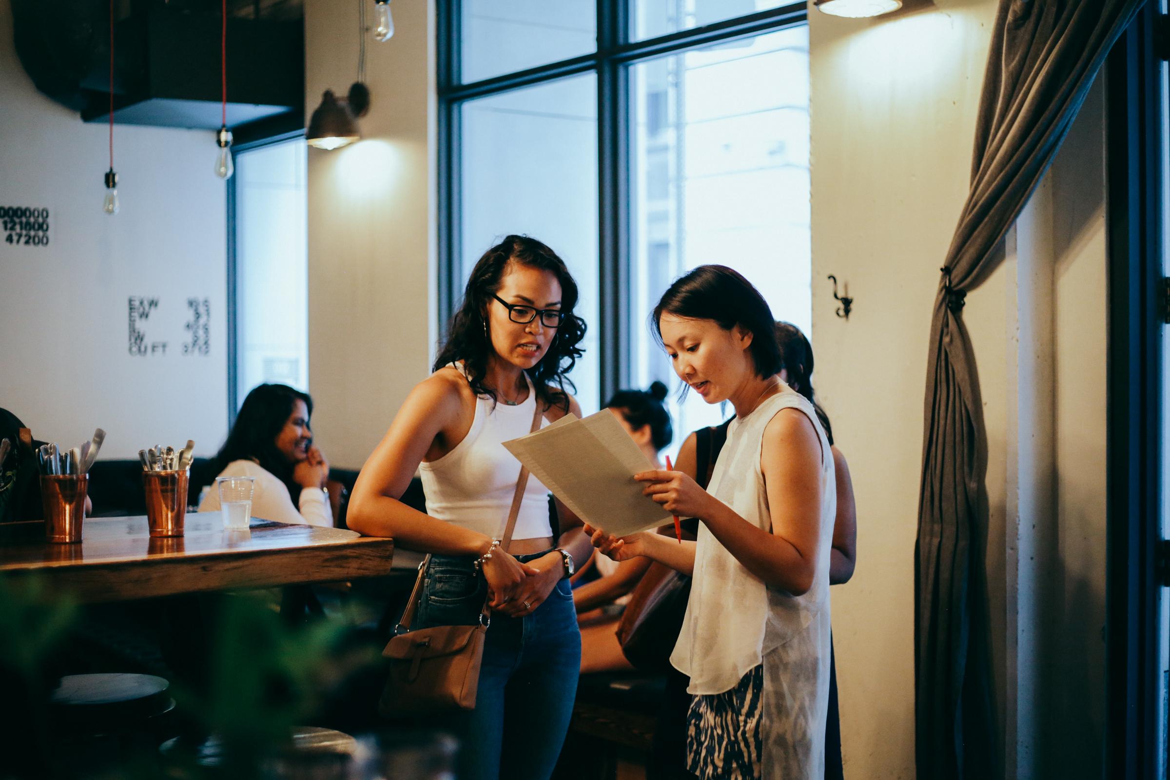 Women in Coffee - Aug 2018 - Photo by Alexa Fernando @ajfernando - 31.jpg