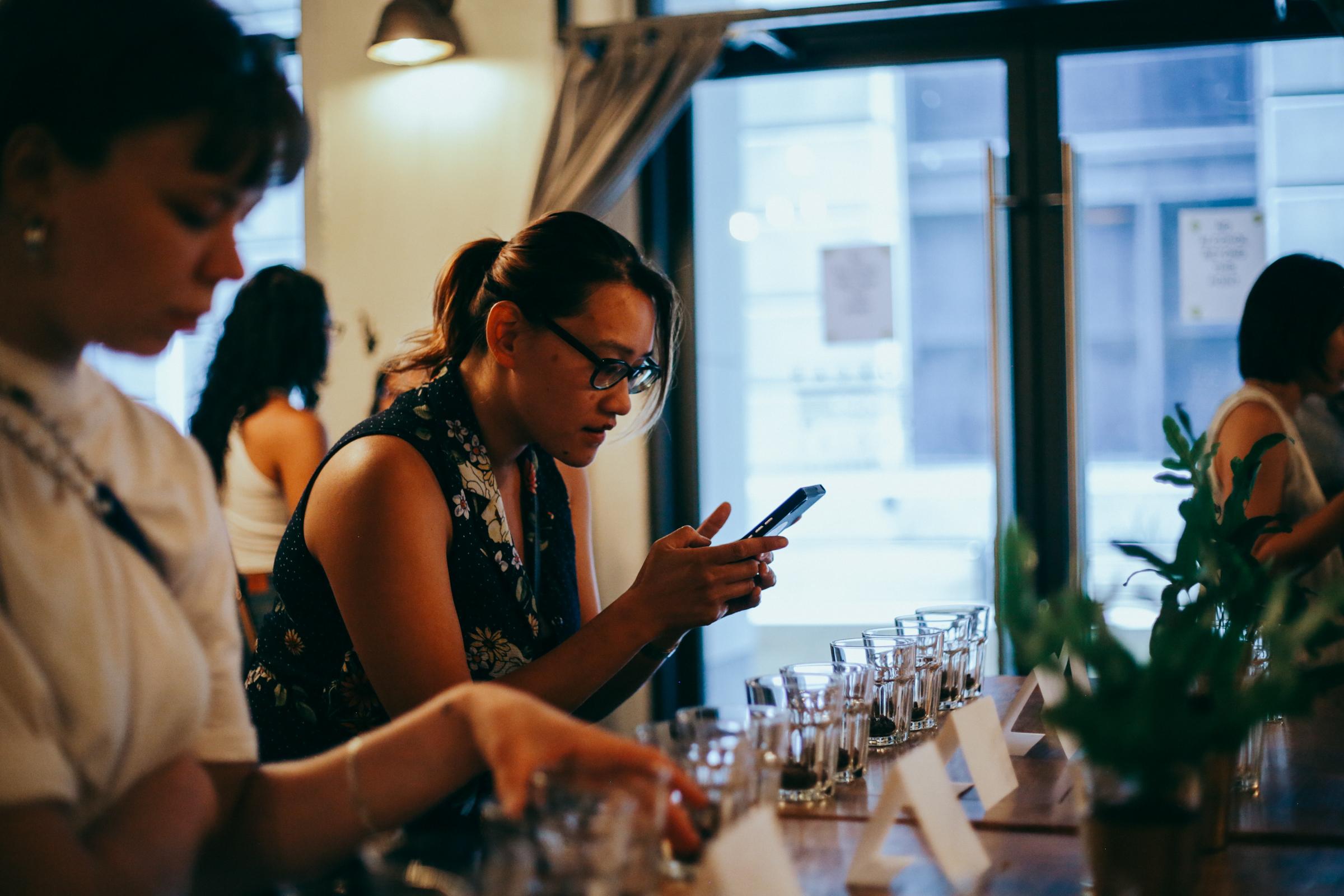 Women in Coffee - Aug 2018 - Photo by Alexa Fernando @ajfernando - 33.jpg