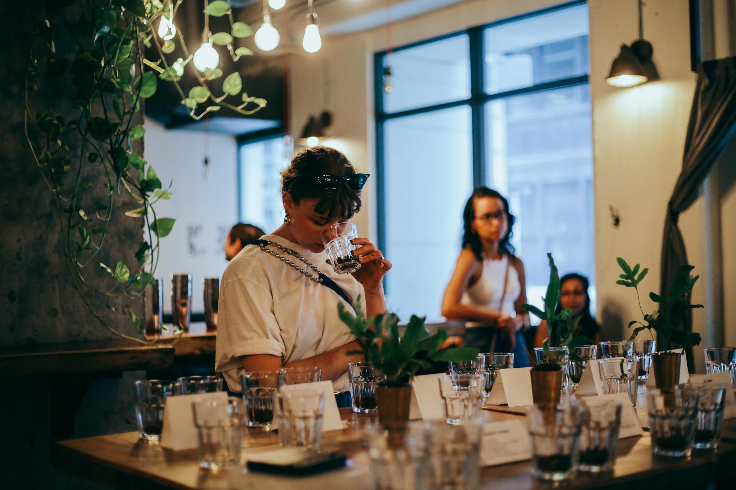 Women in Coffee - Aug 2018 - Photo by Alexa Fernando @ajfernando - 32.jpg