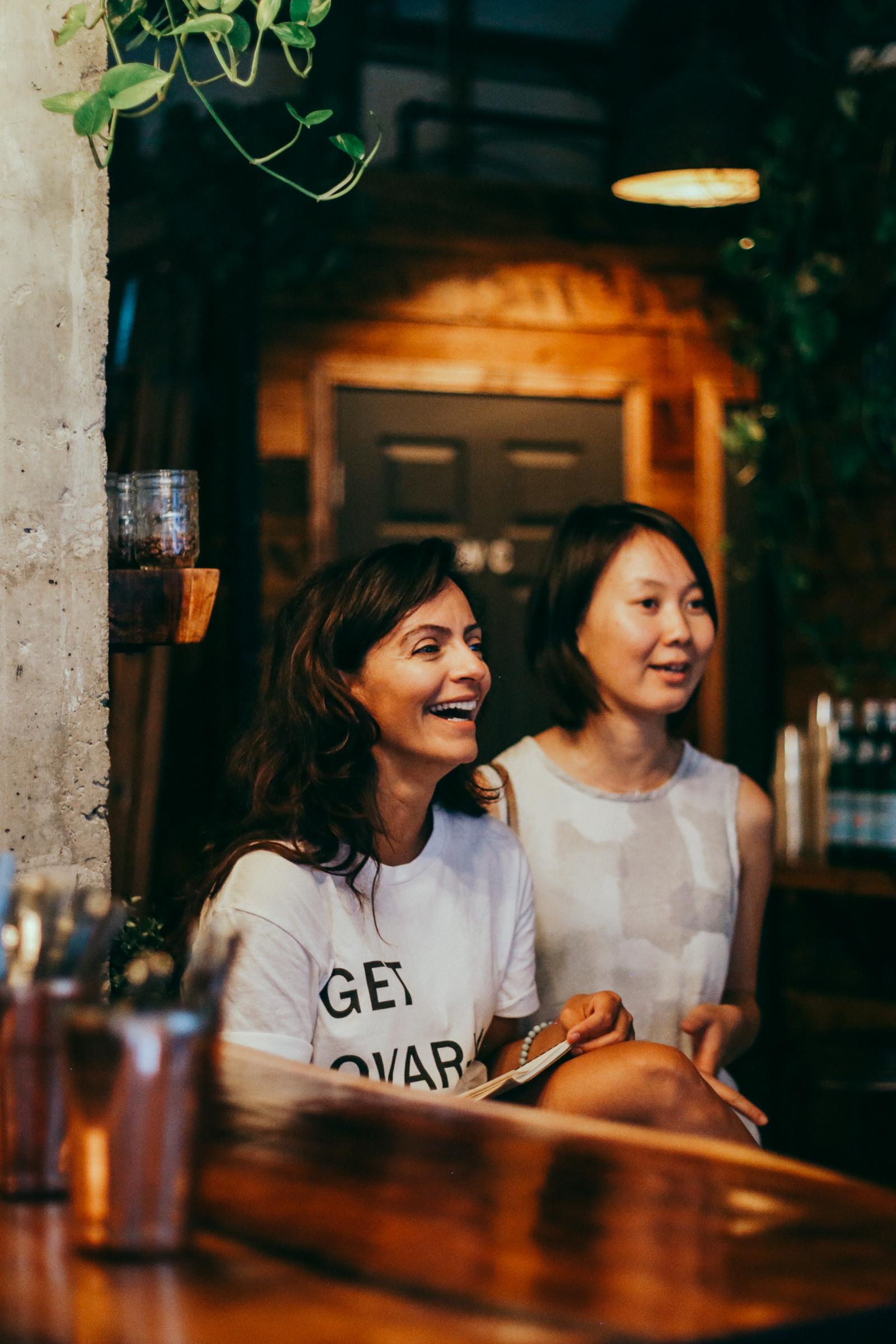 Women in Coffee - Aug 2018 - Photo by Alexa Fernando @ajfernando - 26.jpg