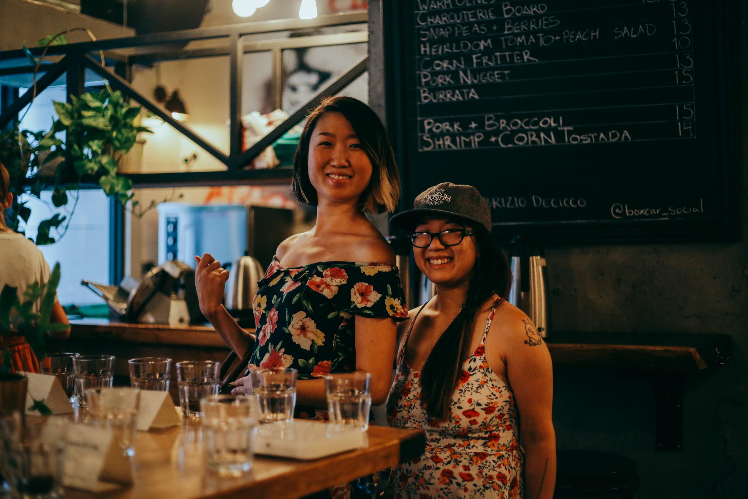 Women in Coffee - Aug 2018 - Photo by Alexa Fernando @ajfernando - 35.jpg