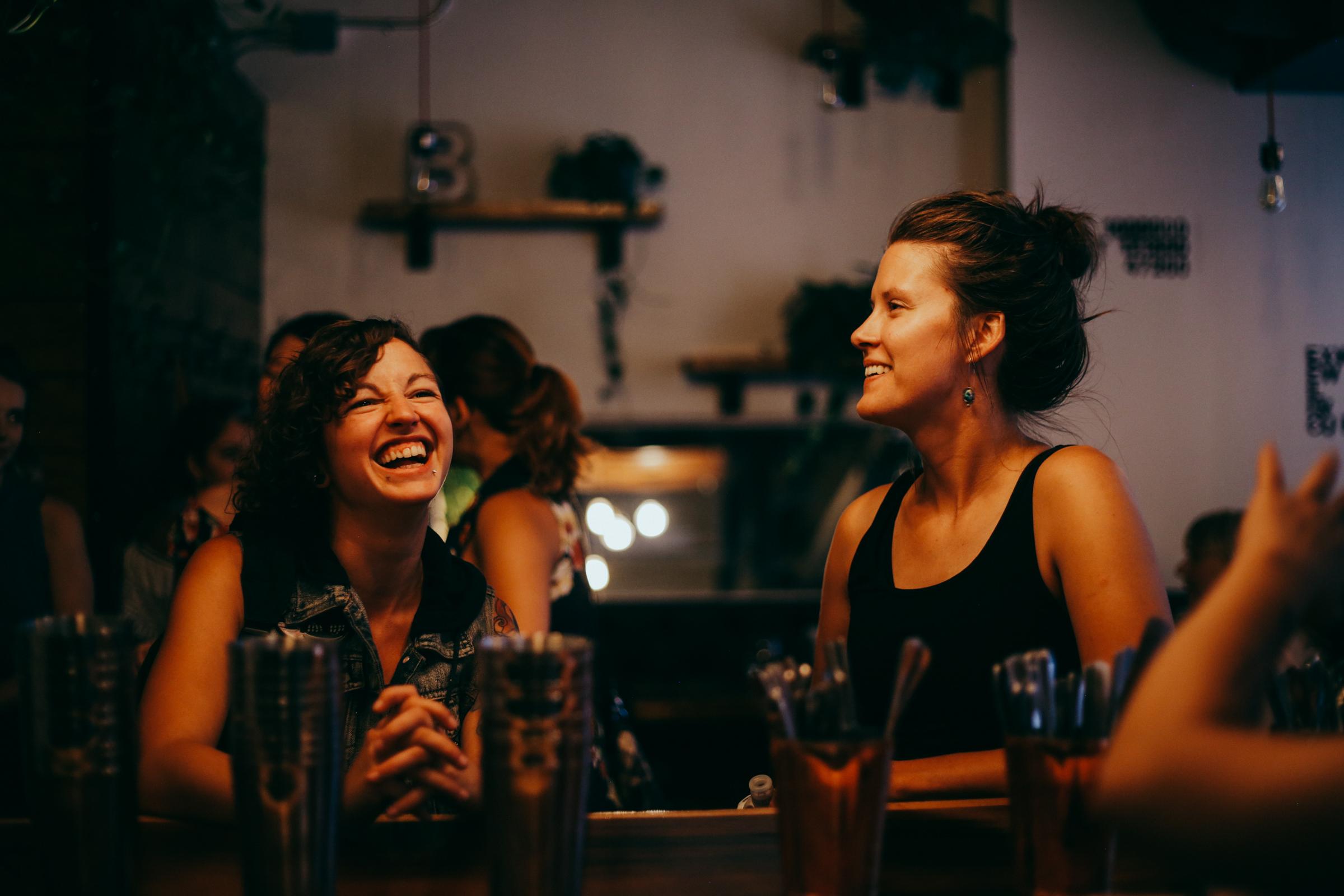 Women in Coffee - Aug 2018 - Photo by Alexa Fernando @ajfernando - 42.jpg