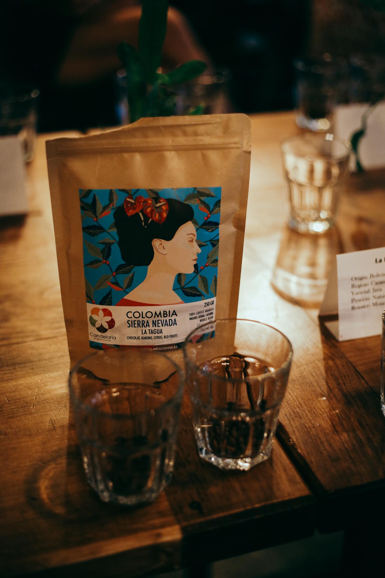 Women in Coffee - Aug 2018 - Photo by Alexa Fernando @ajfernando - 50.jpg