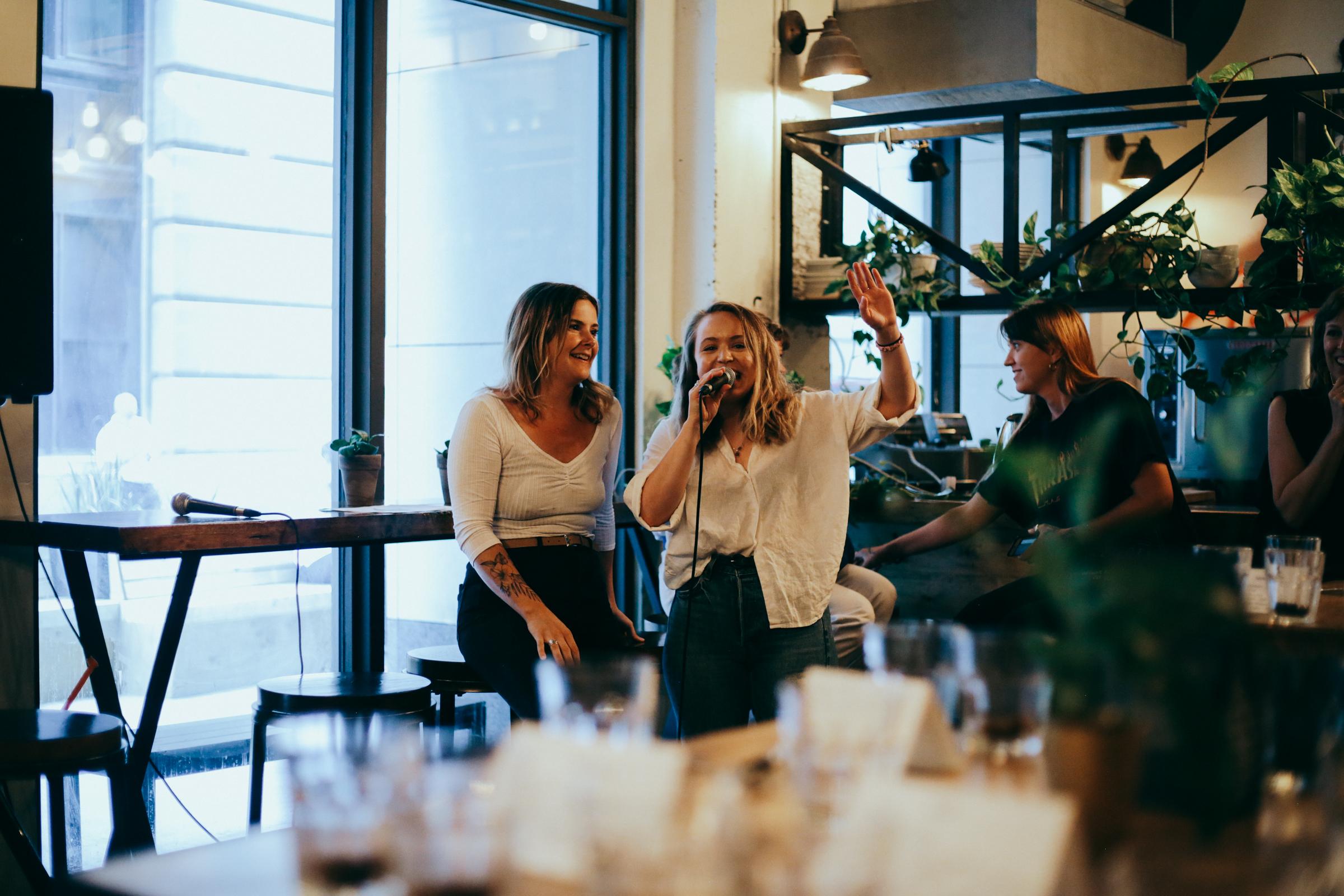 Women in Coffee - Aug 2018 - Photo by Alexa Fernando @ajfernando - 55.jpg
