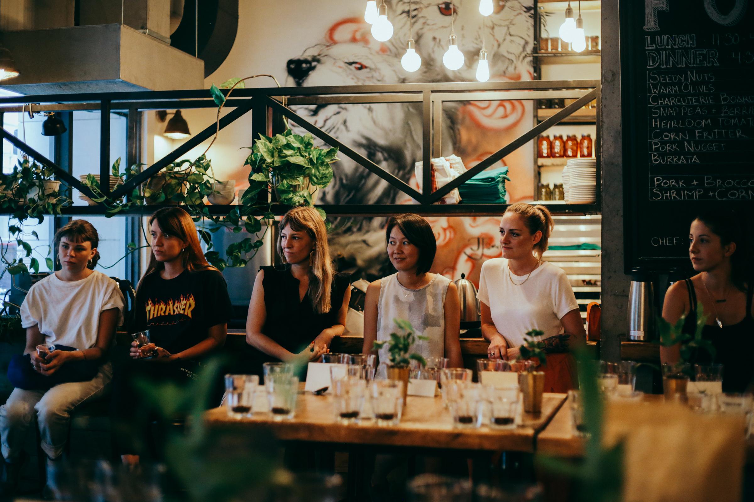 Women in Coffee - Aug 2018 - Photo by Alexa Fernando @ajfernando - 59.jpg
