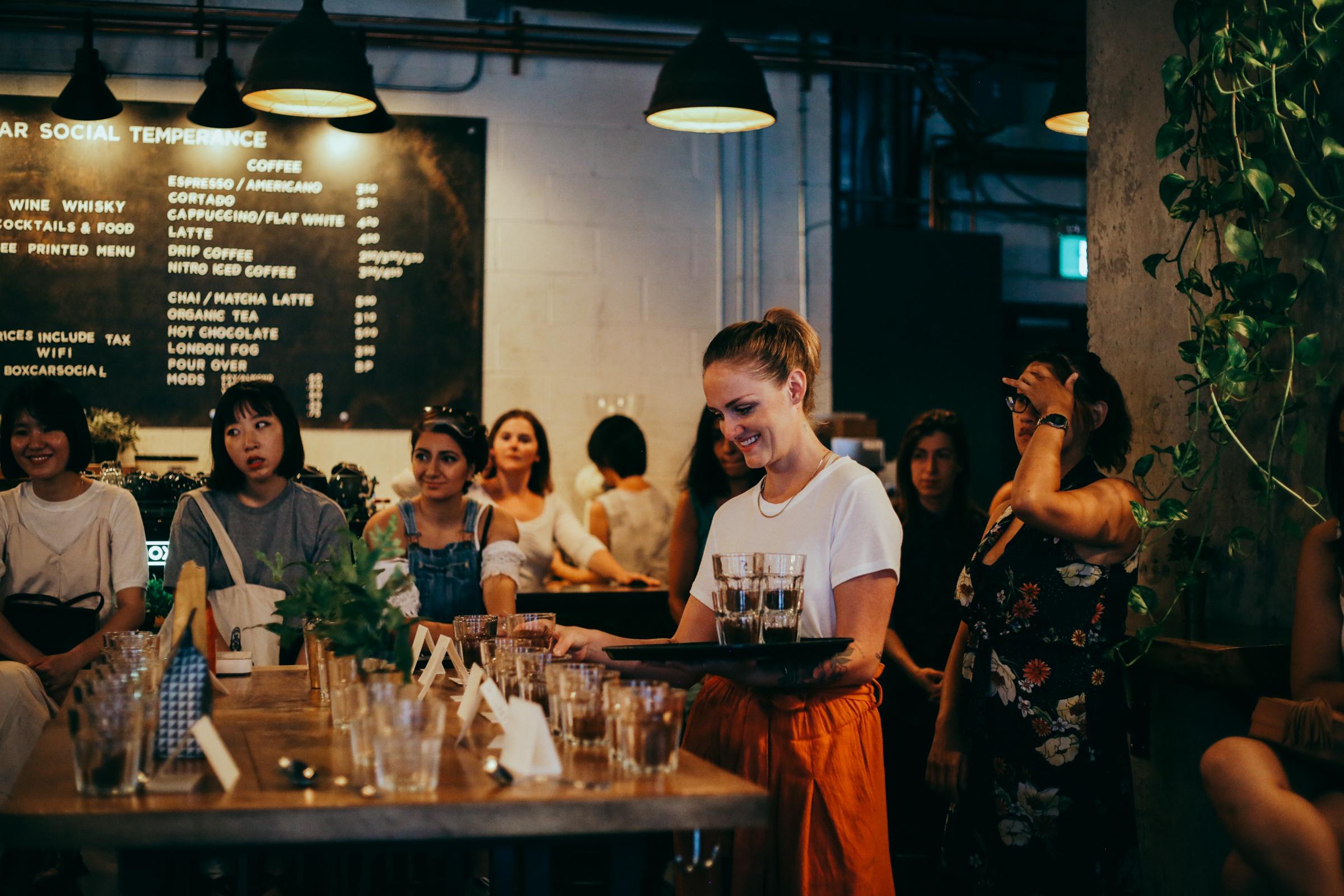 Women in Coffee - Aug 2018 - Photo by Alexa Fernando @ajfernando - 62.jpg
